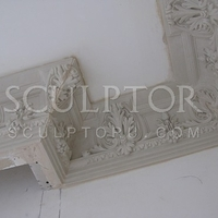 Architectural decoration